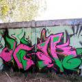 HHK2011_graff_044