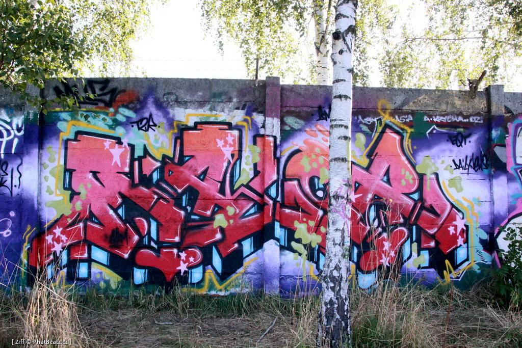 HHK2011_graff_046