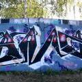HHK2011_graff_050
