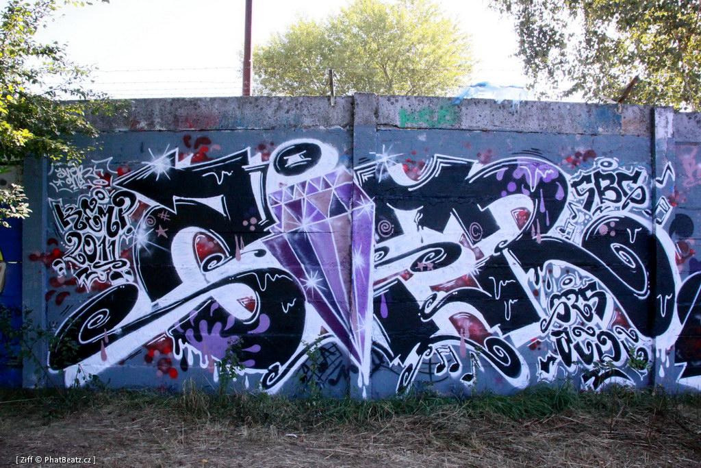 HHK2011_graff_051