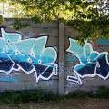 HHK2011_graff_053