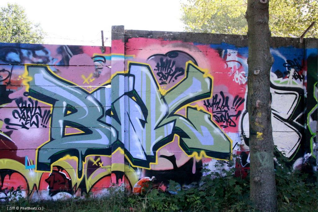 HHK2011_graff_054
