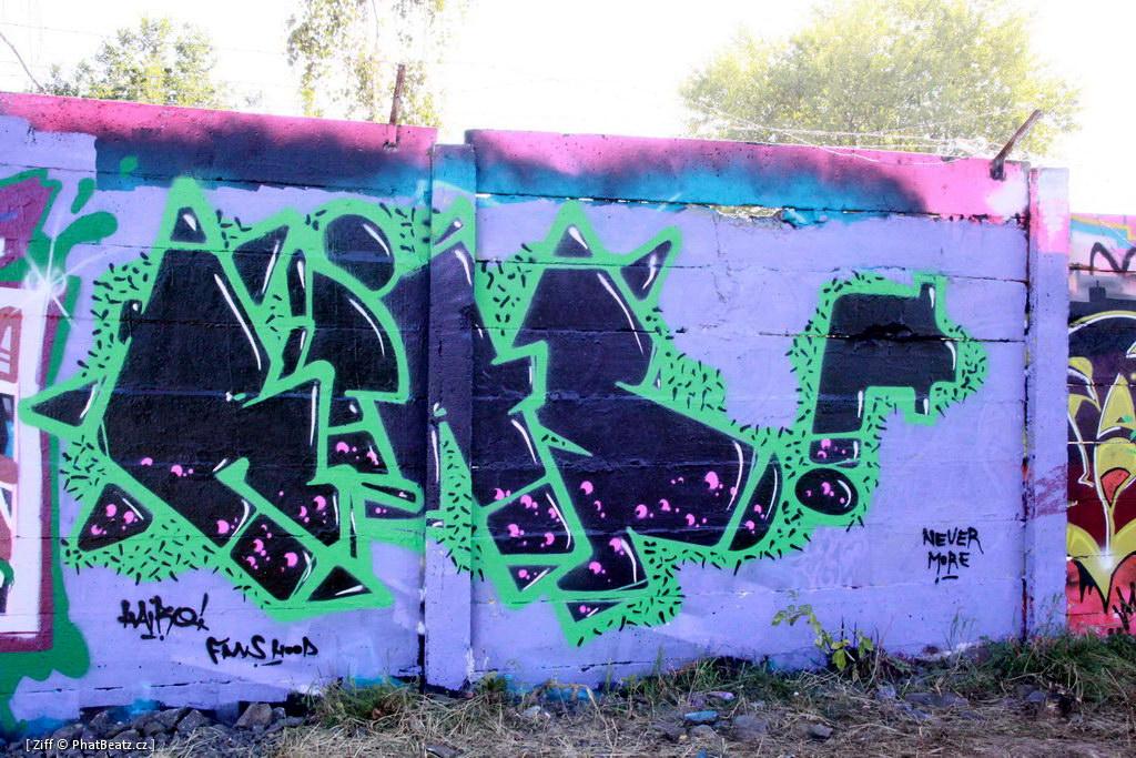 HHK2011_graff_055