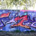 HHK2011_graff_057
