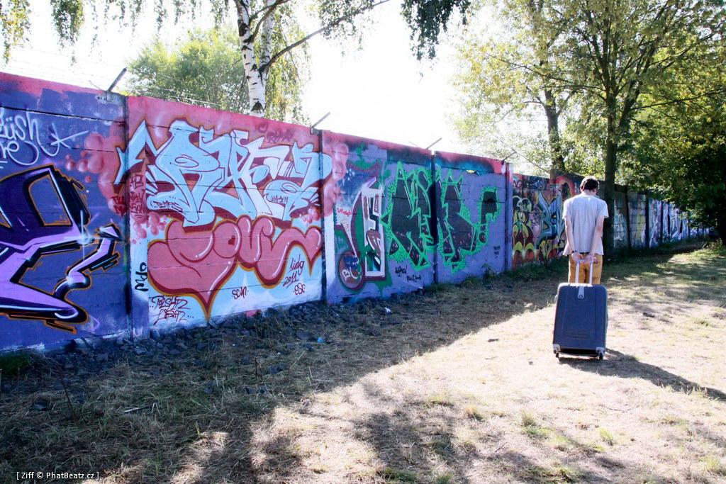 HHK2011_graff_058