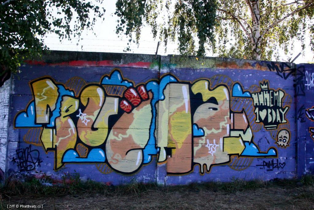 HHK2011_graff_059