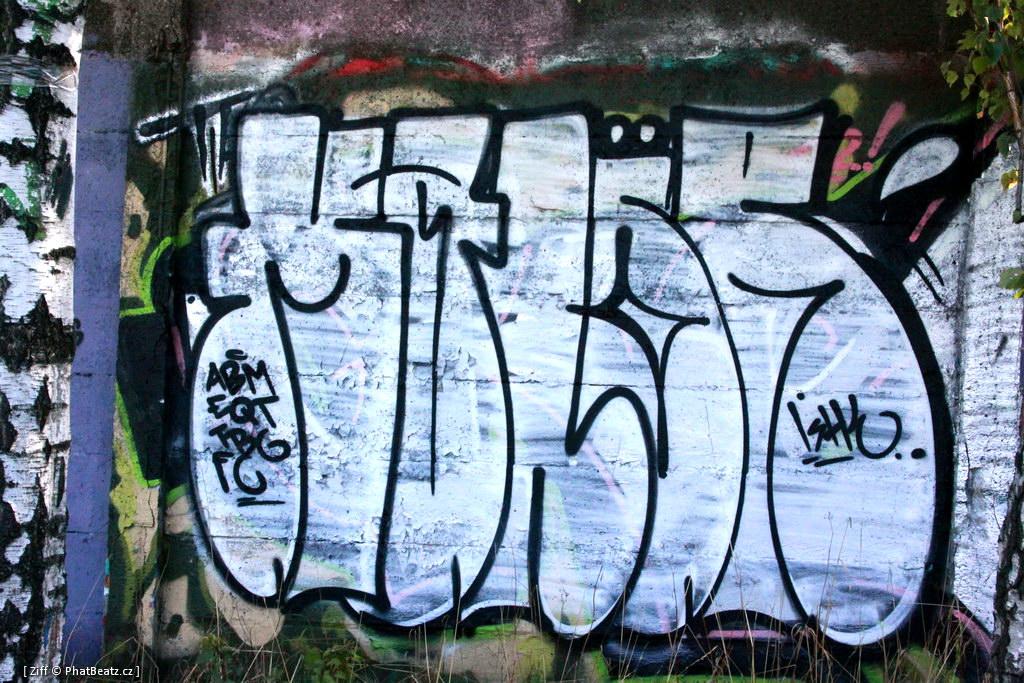 HHK2011_graff_060