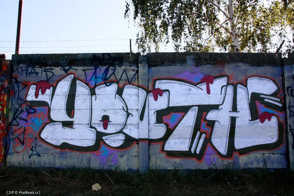 HHK2011_graff_063