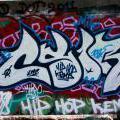 HHK2011_graff_065