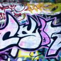 HHK2011_graff_066