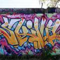HHK2011_graff_067