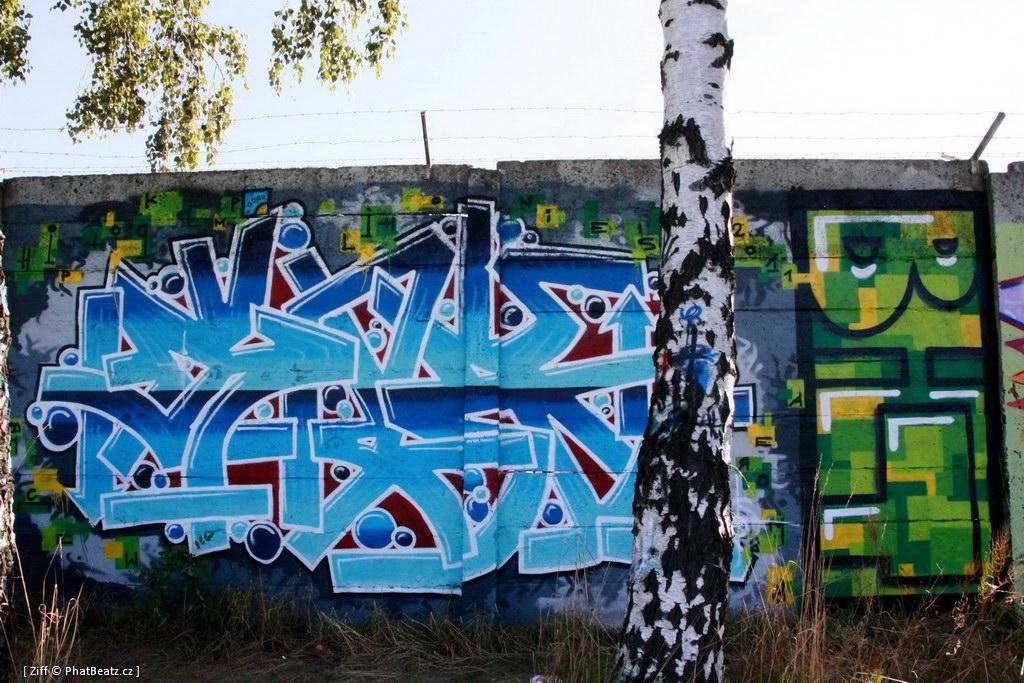 HHK2011_graff_068