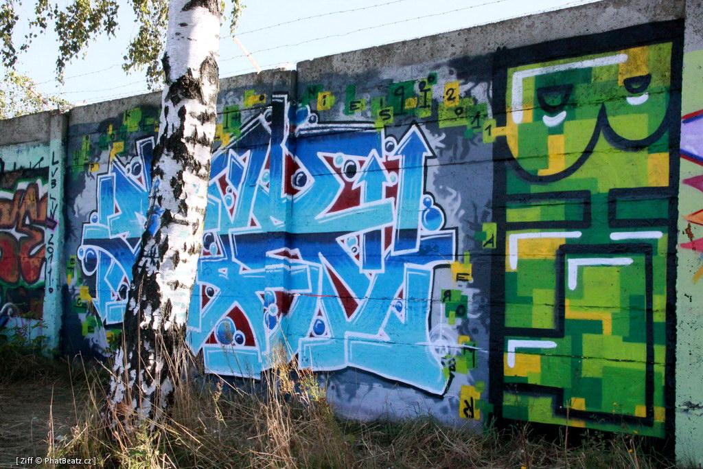 HHK2011_graff_069