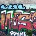 HHK2011_graff_070