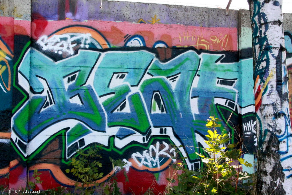 HHK2011_graff_071