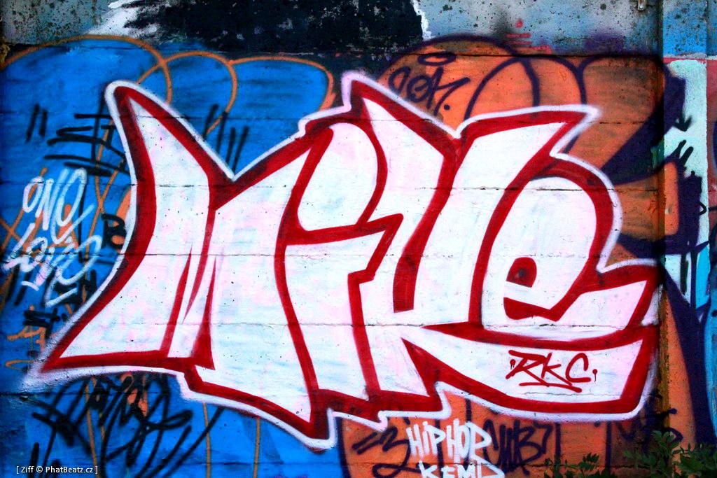 HHK2011_graff_073
