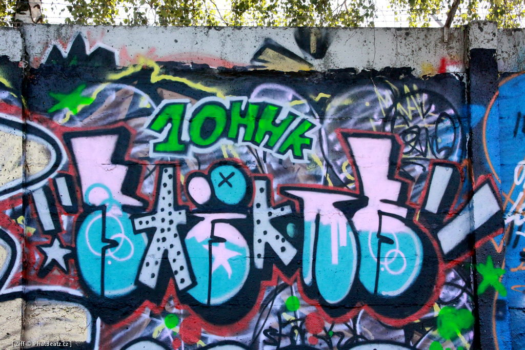 HHK2011_graff_074