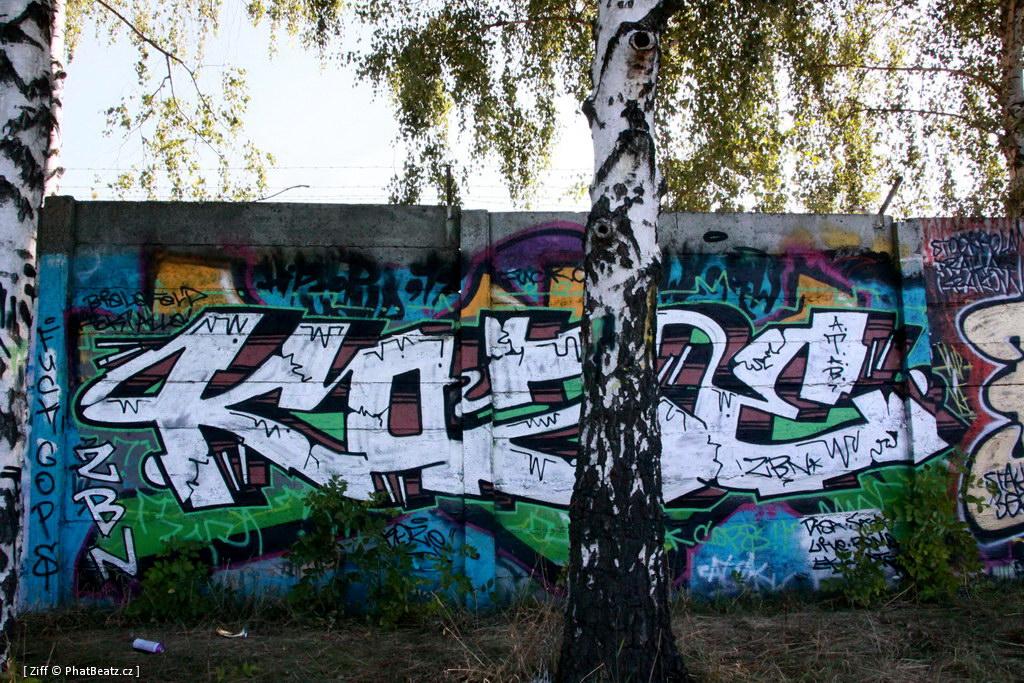 HHK2011_graff_076
