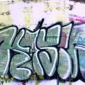 HHK2011_graff_077