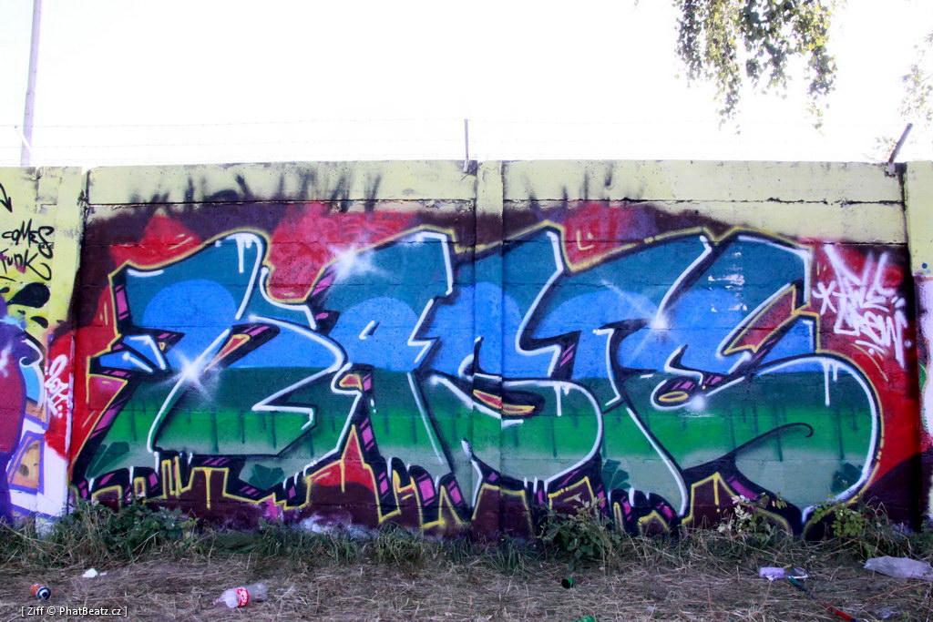 HHK2011_graff_078