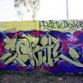 HHK2011_graff_079