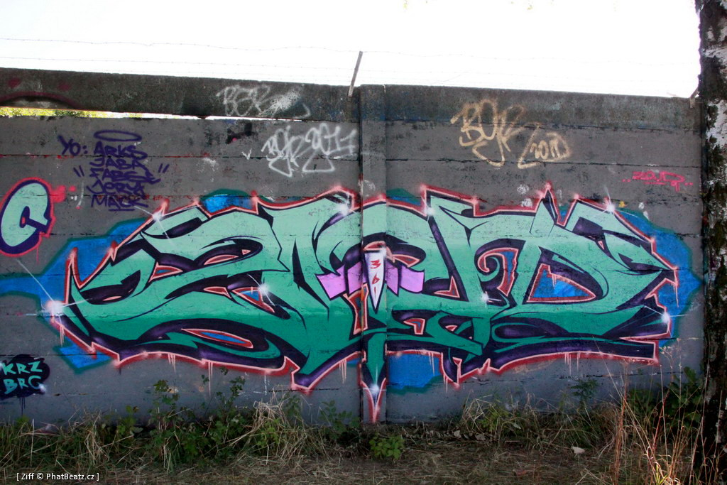 HHK2011_graff_080