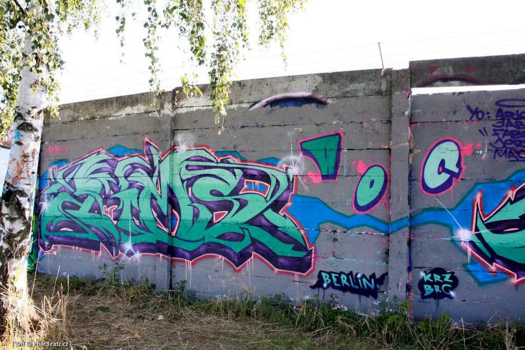HHK2011_graff_081