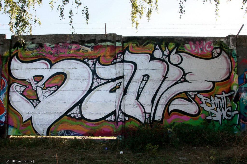 HHK2011_graff_082
