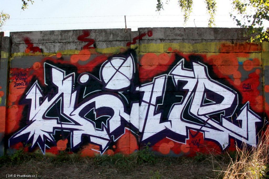 HHK2011_graff_084