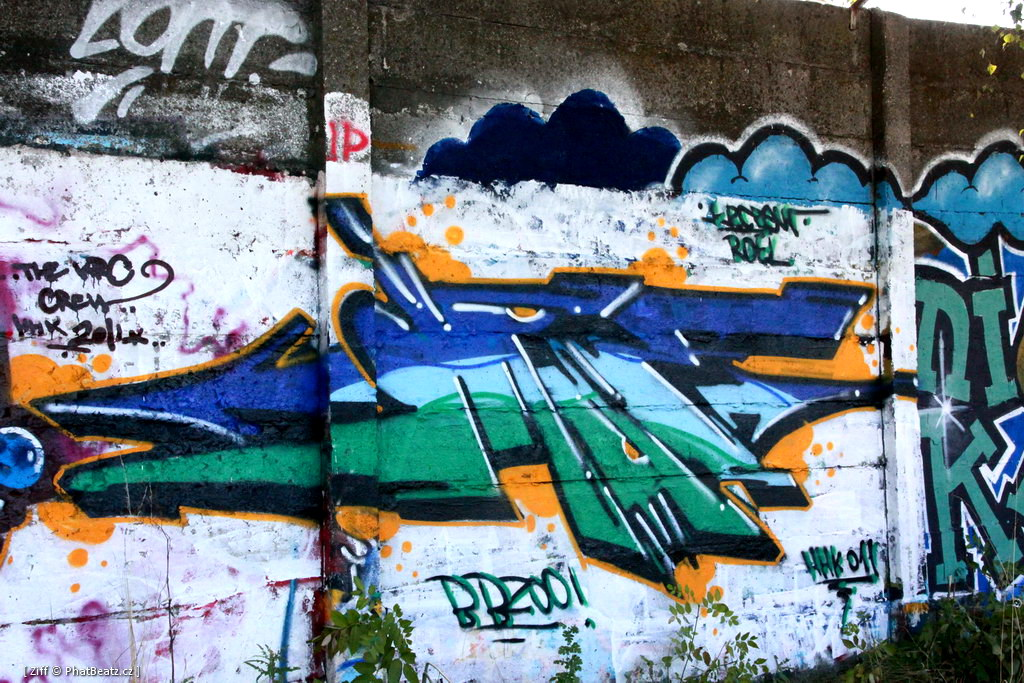 HHK2011_graff_087