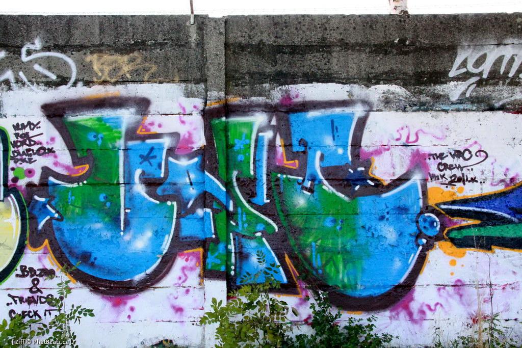 HHK2011_graff_088