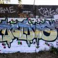 HHK2011_graff_089
