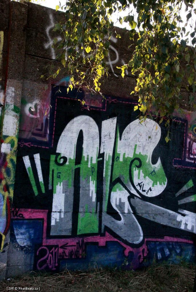 HHK2011_graff_090