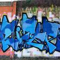 HHK2011_graff_091