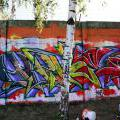 HHK2011_graff_092
