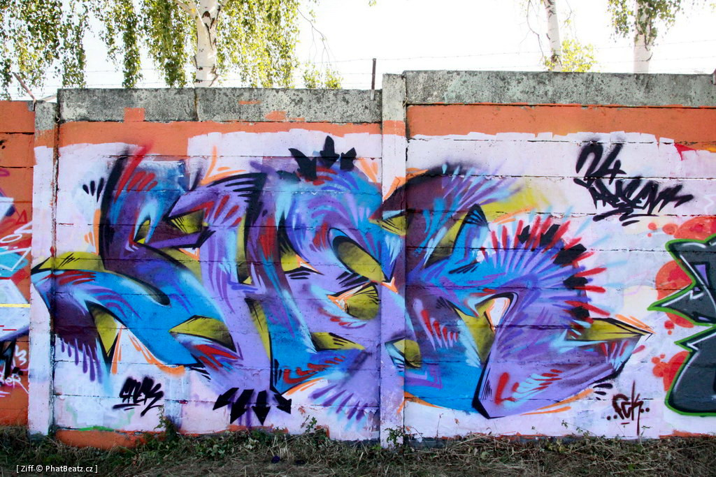 HHK2011_graff_093