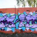HHK2011_graff_094