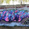 HHK2011_graff_096