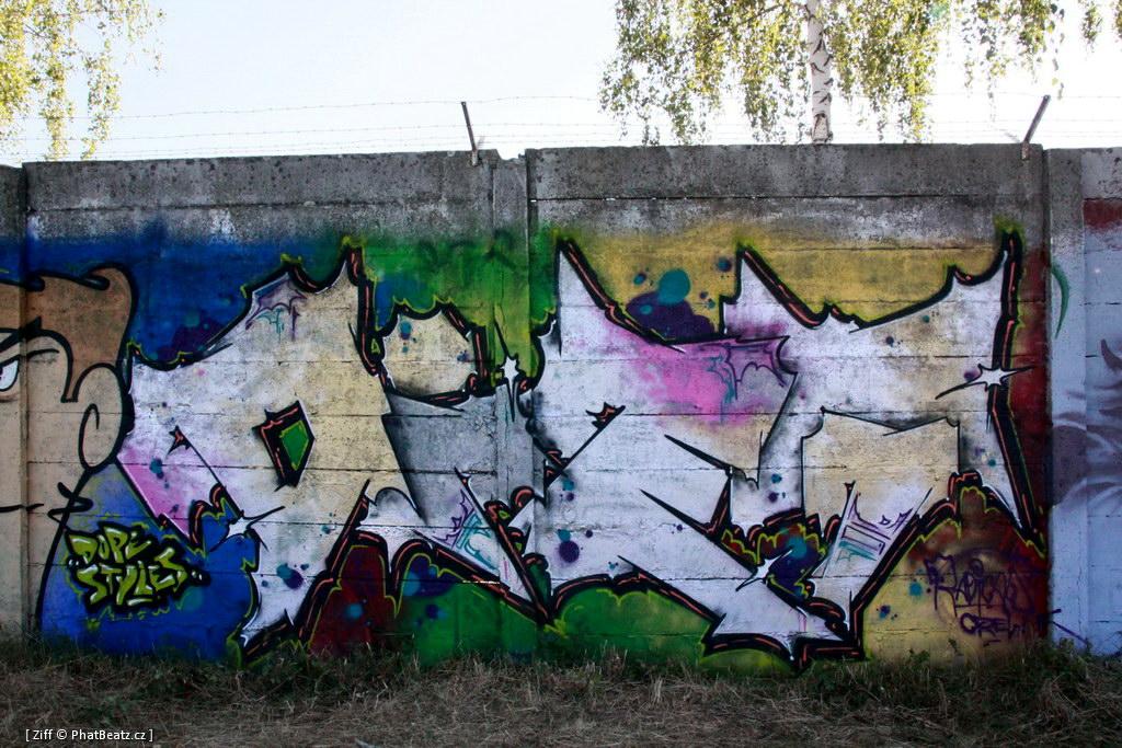 HHK2011_graff_097