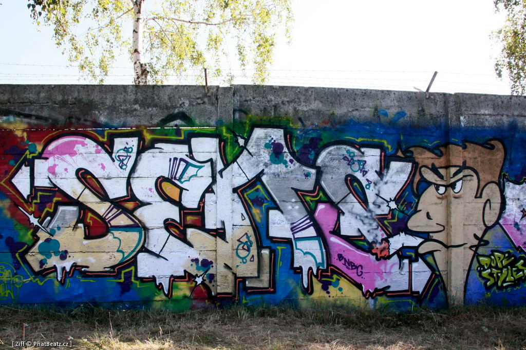 HHK2011_graff_098