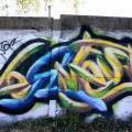 HHK2011_graff_100