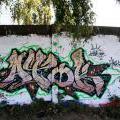 HHK2011_graff_102