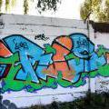 HHK2011_graff_103