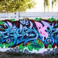 HHK2011_graff_104