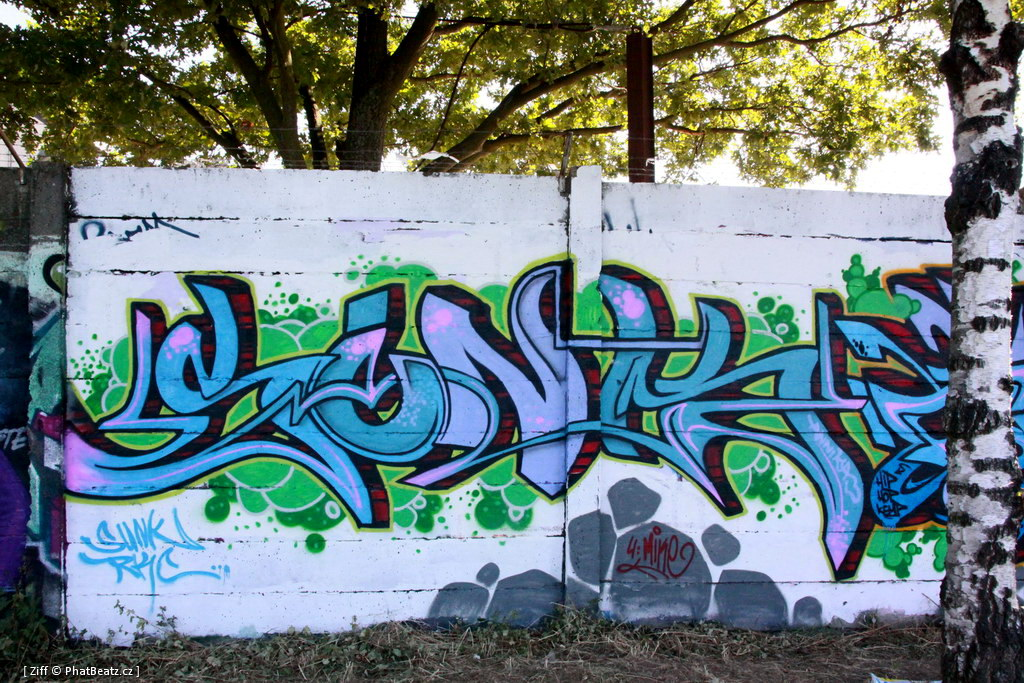 HHK2011_graff_105