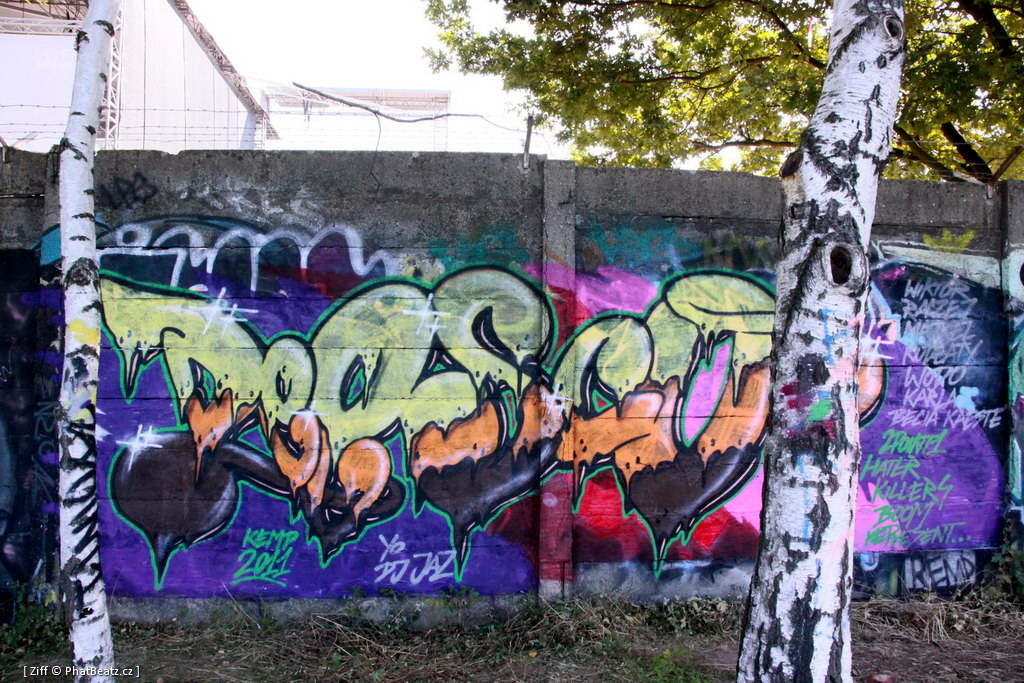 HHK2011_graff_106