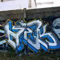 HHK2011_graff_107
