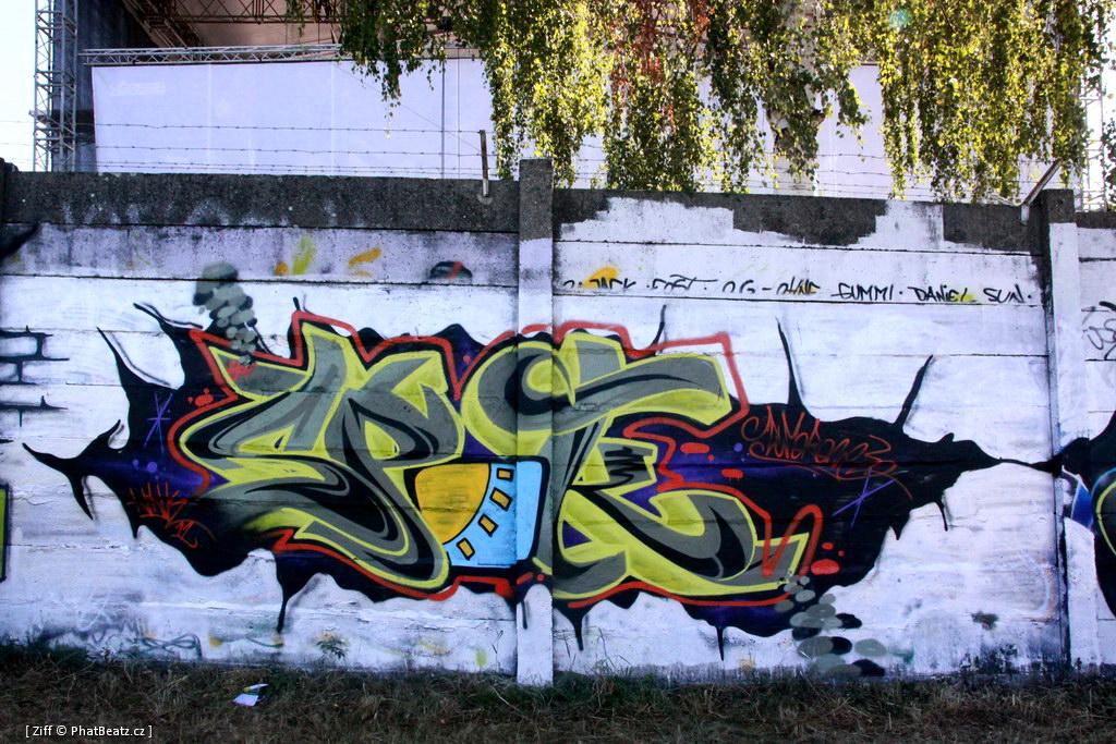 HHK2011_graff_109