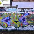 HHK2011_graff_110