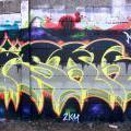 HHK2011_graff_111